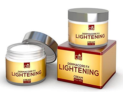 clia skin lightening cream with retinol natural brightening lotion to improve melasma. Black Bedroom Furniture Sets. Home Design Ideas