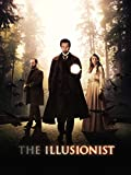 #7: The Illusionist