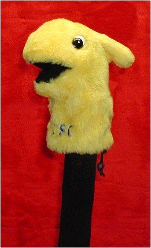 【まとめ買い】 USCSバナナSlugヘッドカバー B000RFJARC B000RFJARC, 知立市:20b0cad7 --- a0267596.xsph.ru