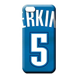 iphone 6plus 6p First-class Protector High Grade Cases cell phone covers player jerseys