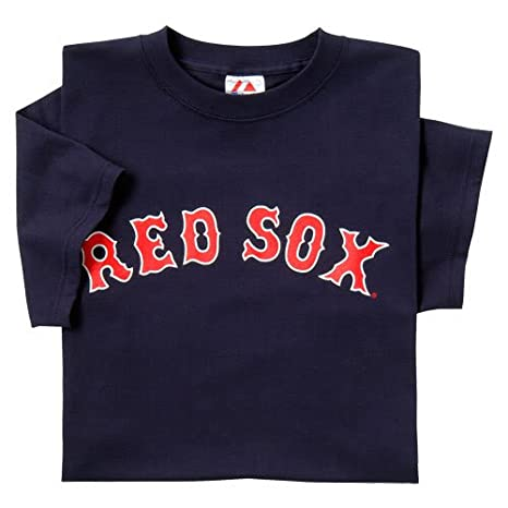 a30ab4cc2 Image Unavailable. Image not available for. Color  Boston Red Sox (ADULT ...
