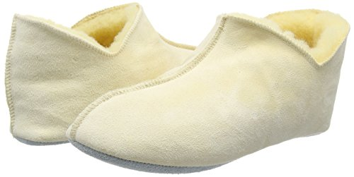45 Off relugan Eco White Low top Slippers Shepherd Women''s Lina 1npaYqzwz8