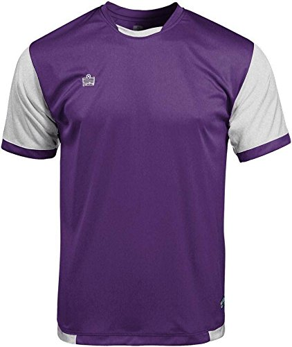 3b19b3fc29f Buy Admiral Trafford Ready-to-Play Soccer Jersey