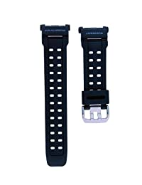 Casio Genuine Replacement Strap for G Shock Watch Model-G9000-1