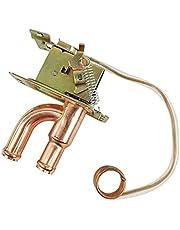 Focreedy Heater Control Valve 673452 fits Volvo PV P210 544 444 AMAZON 120 130 220 123