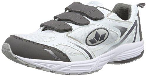 Shoes Men Weiss Grau Lico Running V Weiss Marvin White Grau aIdqUS