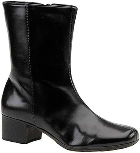 Walking Cradles ELITE Merlin Women's Boot