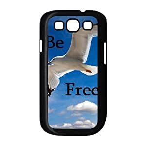 be free Brand New Cover Case with Hard Shell Protection for Samsung Galaxy S3 I9300 Case lxa#896092