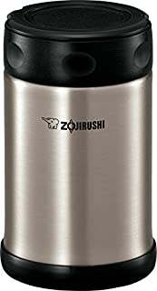 Zojirushi SW-EAE50XA Stainless Steel Food Jar (B003DZ0HAC) | Amazon price tracker / tracking, Amazon price history charts, Amazon price watches, Amazon price drop alerts