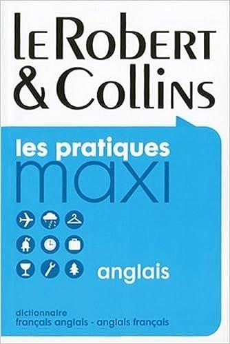 Telecharger Des Livres En Anglais Pdf Dictionnaire