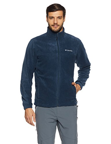 Columbia Collegiate Sportswear - 2