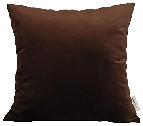 tangdepotr-solid-velvet-throw-pillow-cover-euro-sham-cushion-sham-super-luxury-soft-pillow-cases-man