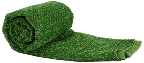 Greenscapes 209107 Grass Rug, 4 by 6-Feet]()