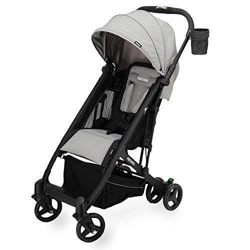 recaro-easylife-ultra-lightweight-stroller-granite-by-recaro