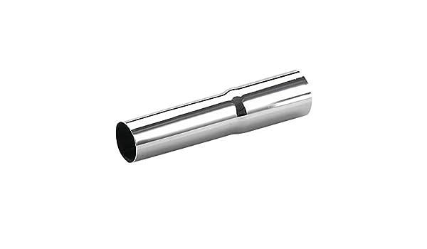 Kärcher 6.902-072.0 accesorio y suministro de vacío - Accesorio para aspiradora (Acero inoxidable, 100 g): Amazon.es: Hogar