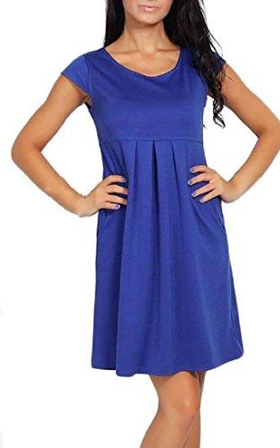 maternit vestito per Top Woman estivo w6PpxxU