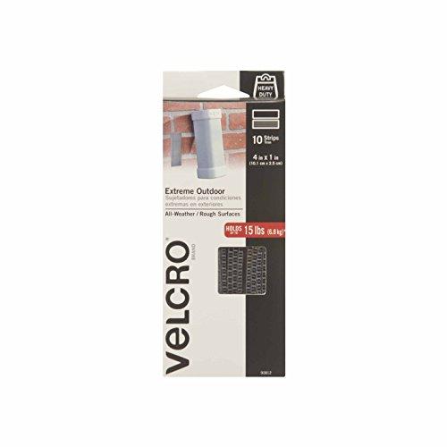 velcro-brand-extreme-outdoor-extreme-4-x-1-strips-10-sets-titanium