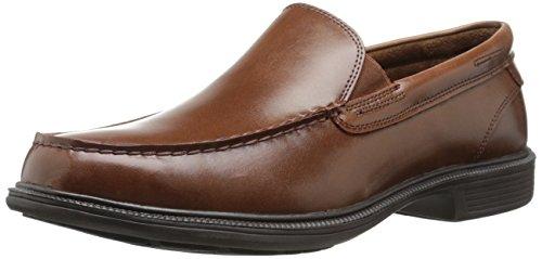 nunn bush kore shoes - 9