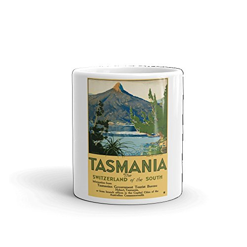 vintage-poster-tasmania-glossy-white-ceramic-mug-11-oz