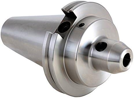 Techniks CAT50 5//16 Diameter x 4 End Mill Holder