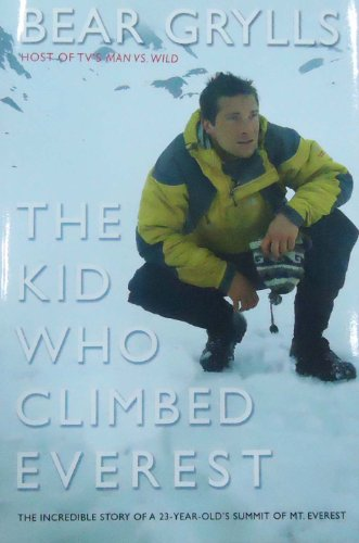 Kid-Who-Climbed-Everest-The-Incredible-Story-Of-A-23-Year-Olds-Summit-Of-Mt-Everest