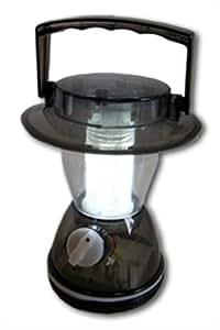 LED de farol con 12ledes Pearl