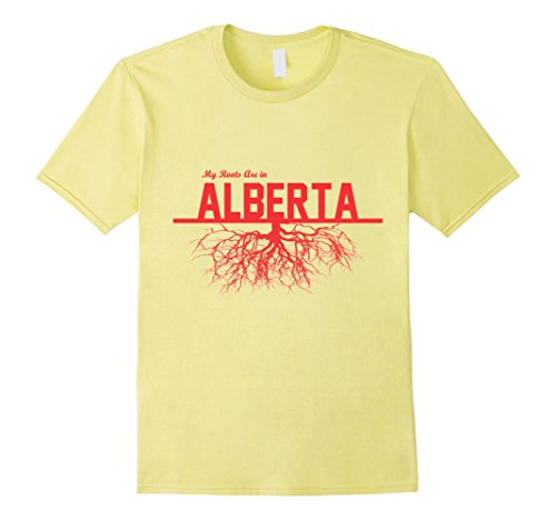 mens-my-roots-are-in-alberta-canada-large-lemon