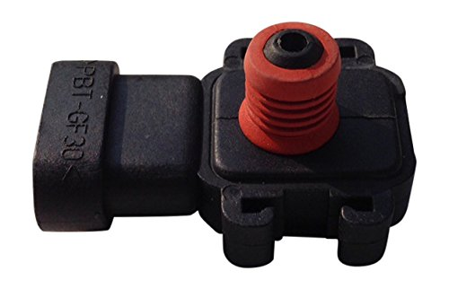 US Parts Store# 127S - New OEM Replacement Manifold Absolute Pressure MAP Sensor (Sensor Map Oem)