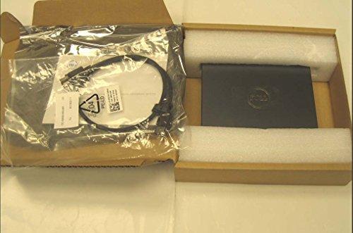 External eSATA Dell Latitude E6220 E6230 DVD Burner Write...