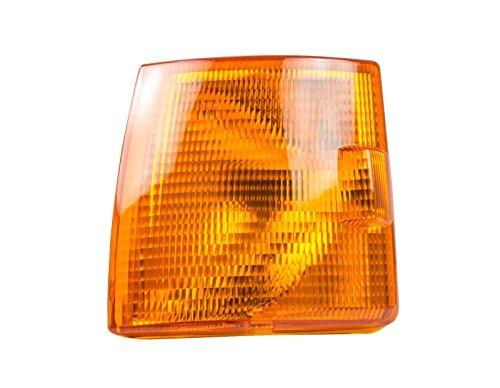 Front Indicator Lamp 9EL136401/9EL136401-011/9EL136401-010/18-3322-05-2/5874901 (LEFT):