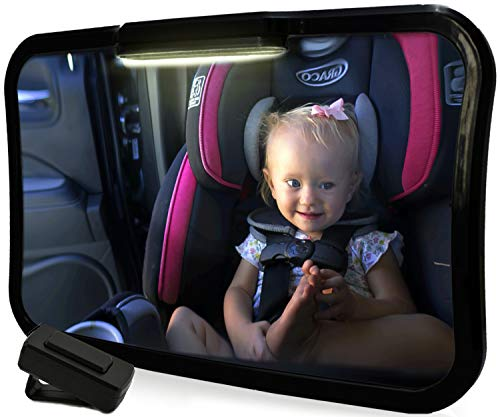 Backseat Sunshades 360 Degree Remote Activated Shatterproof