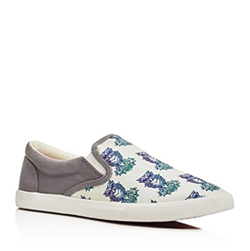 Bucketfeet Shoes Price