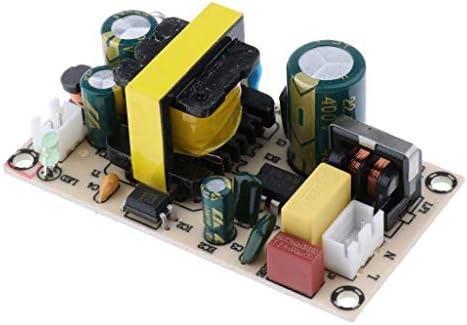 B Baosity DC 24V コンバータ 降圧 電源モジュール 過負荷保護 電圧レギュレータ 交換工具