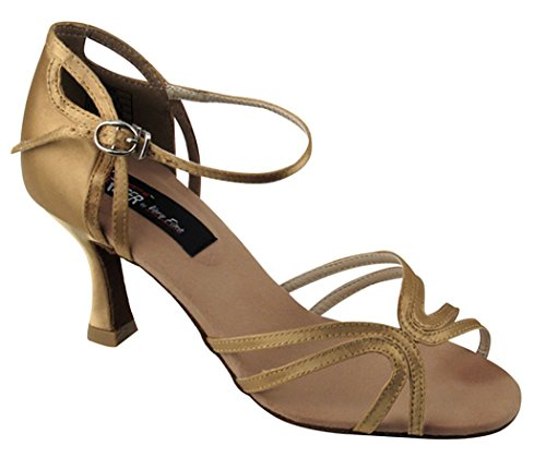 Chaussures Très Fines Concurrence Danseuse Série Cd2177 3