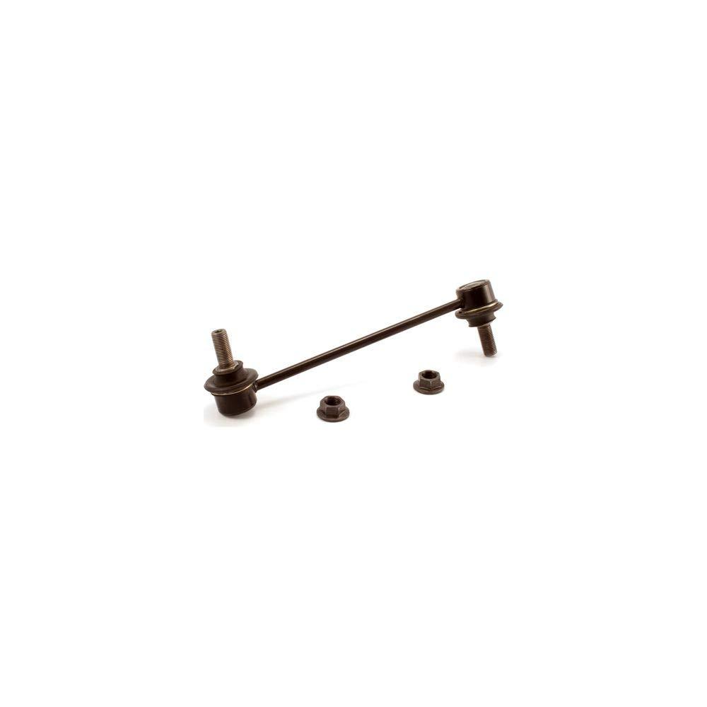 TOR Link Kit TOR-K750598,Front Sway Bar End Link - Passenger Side