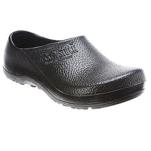 super birki shoes - 6