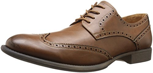 Orasy Gm Men's North Guess Oxford 5IO1Ww