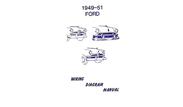 saab wiring 1991 complete 1949 1950 1951 ford cars wiring diagrams   schematics for  complete 1949 1950 1951 ford cars