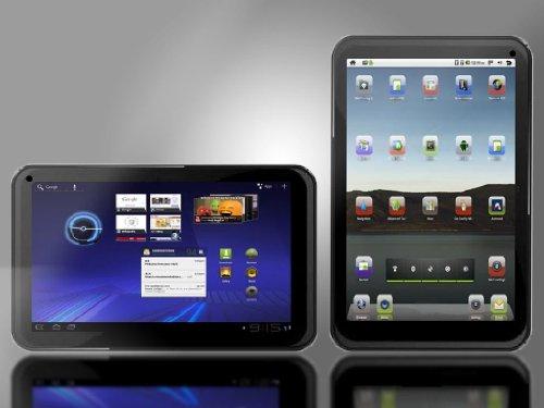 Fantastic Svp 7 Dual Core Android 4 2 2 Tablet Pc Tpc 0720 Dual Download Free Architecture Designs Intelgarnamadebymaigaardcom