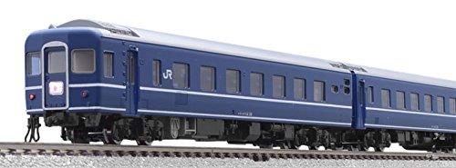 TOMIX Nゲージ 14系 急行 能登 基本セット 92523 鉄道模型 客車 B00SAHLSQU