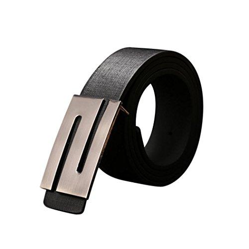 Shybuy Belt ACCESSORY メンズ