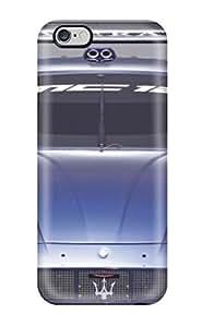 Best Excellent Design Maserati Mc12 35 Phone Case For Iphone 6 Plus Premium Tpu Case