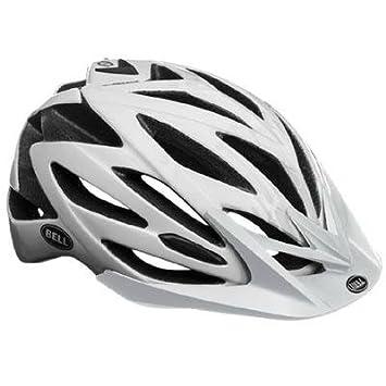 Bell Variant – Casco de bicicleta gr m