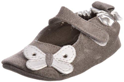 ShooShoos ,  Unisex-Kinder Babys Grau