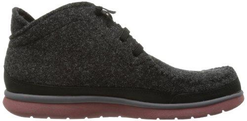 26557da8 Patagonia Men's Maui Larry Walking Shoe - Buy Online in UAE ...