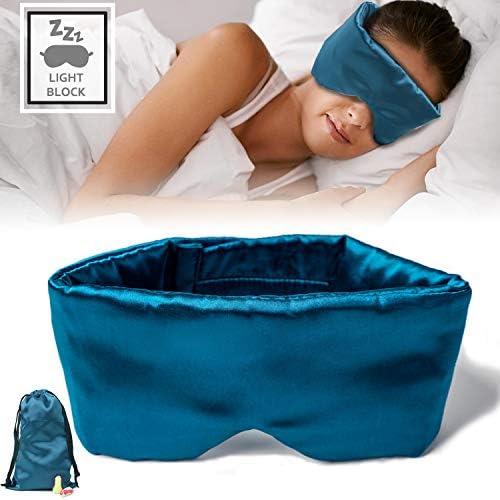 Sleeping Breathable Blocking Pressure Companion product image