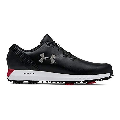 A HOVR Drive Golf Shoes 11 Black ()