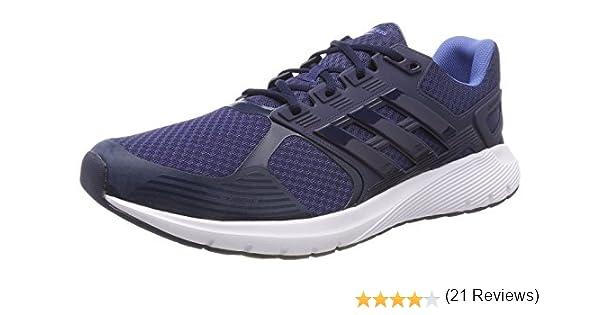 best website 6664d e448f adidas Duramo 8 M, Zapatillas de Running para Hombre Amazon.es Zapatos y  complementos