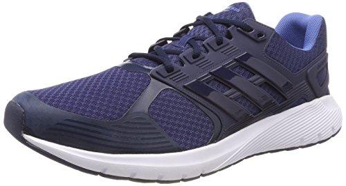 adidas Duramo Lite 2.0 Running Shoes Men's