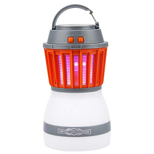 Mosquito Repellent Led Light in US - 9